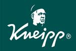 Kneipp: Productos de baño, cuidados corporales y aceites esenciales